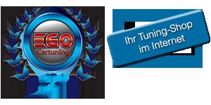 weba IT - Ego Autotuninig - Logo