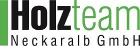 Holzteam Neckaralb GmbH - weba IT