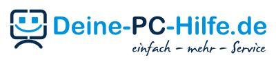 weba IT - Deine PC Hilfe -Logo