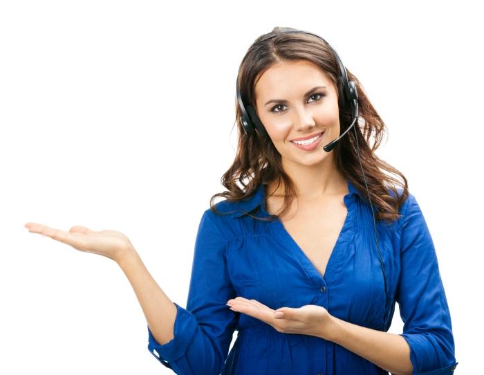weba IT - Kontakt IT Dienstleister PC Spezialist